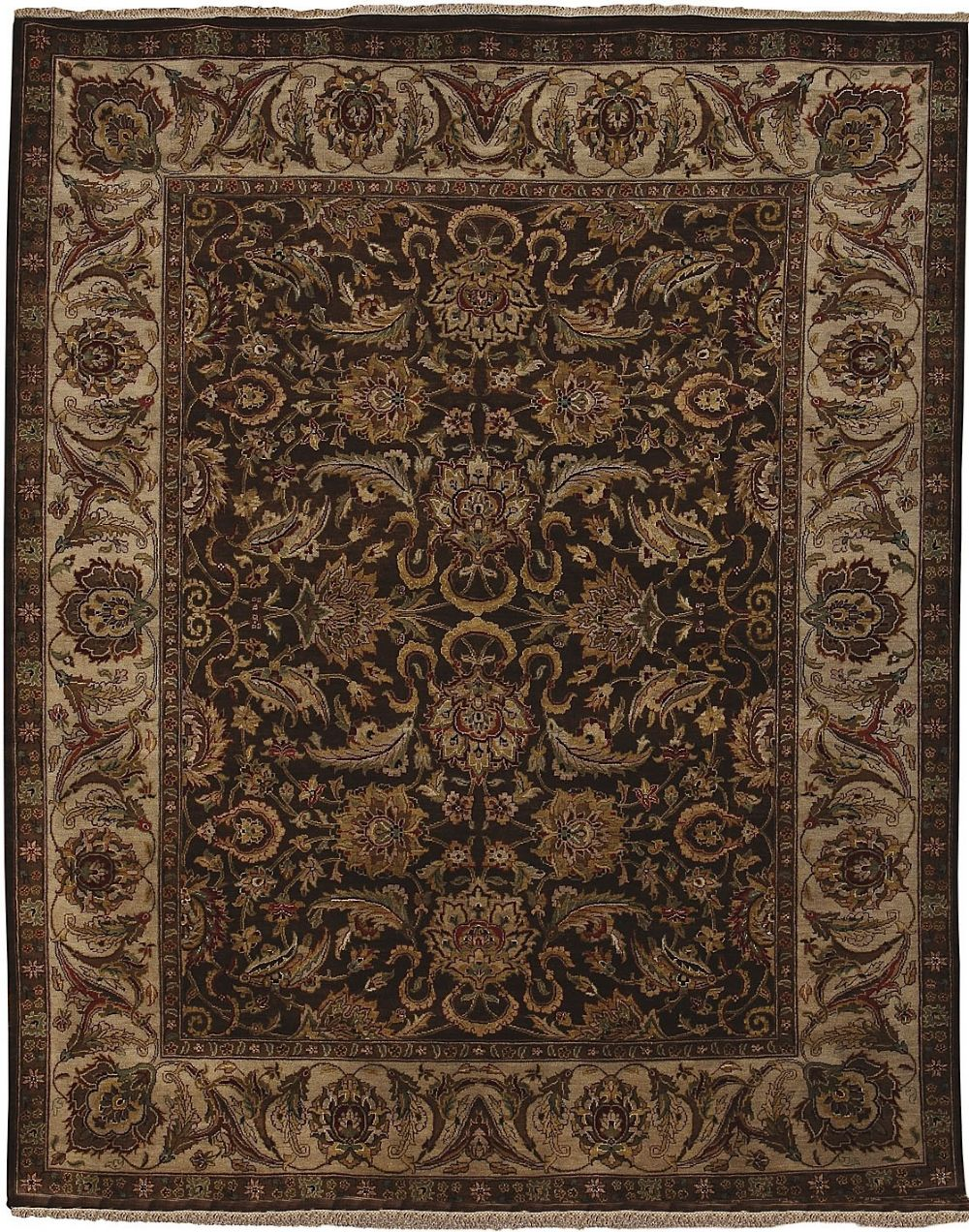amer luxor traditional area rug collection