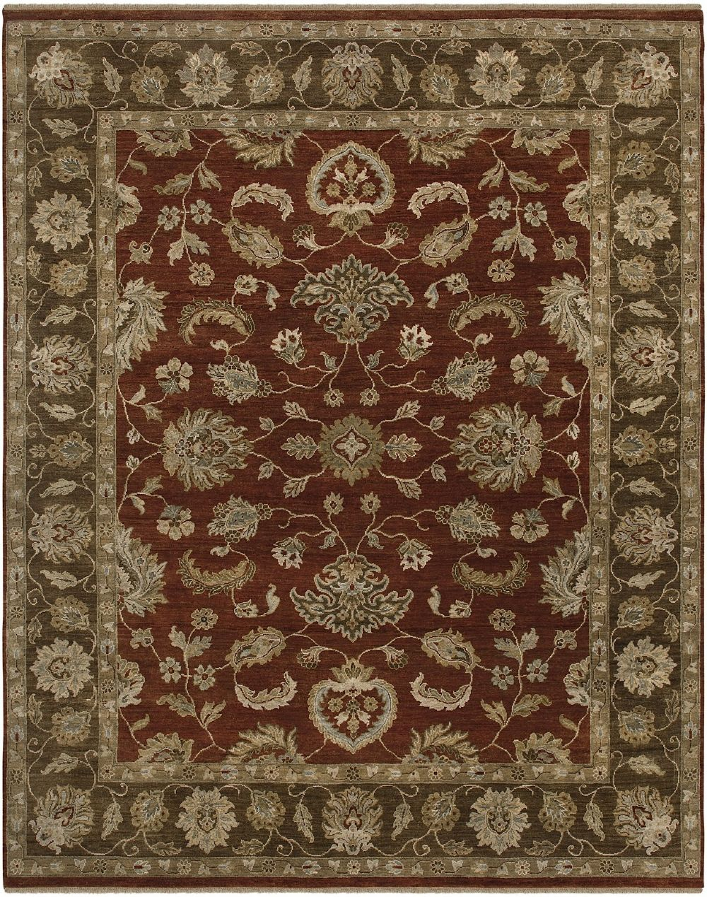 amer artisan traditional area rug collection