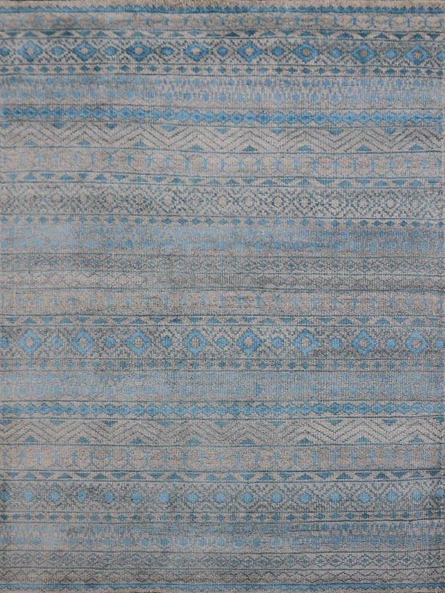 amer feza contemporary area rug collection