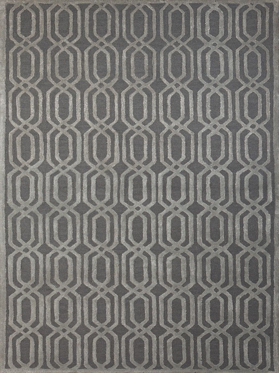 amer glow contemporary area rug collection