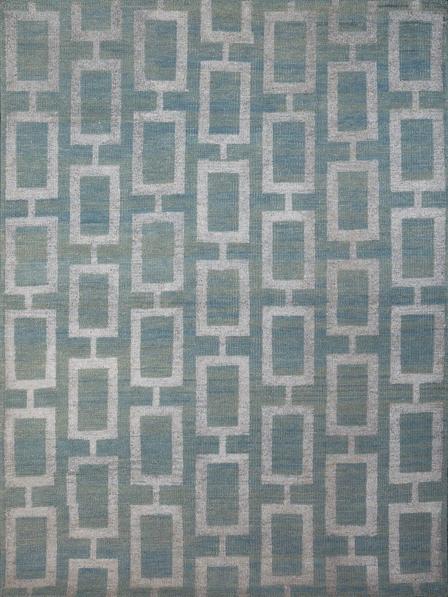 amer kimaya contemporary area rug collection