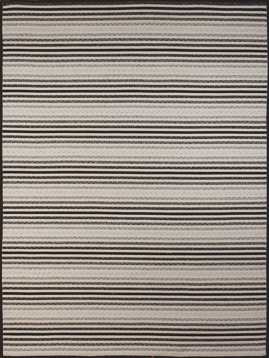 amer morro bay contemporary area rug collection
