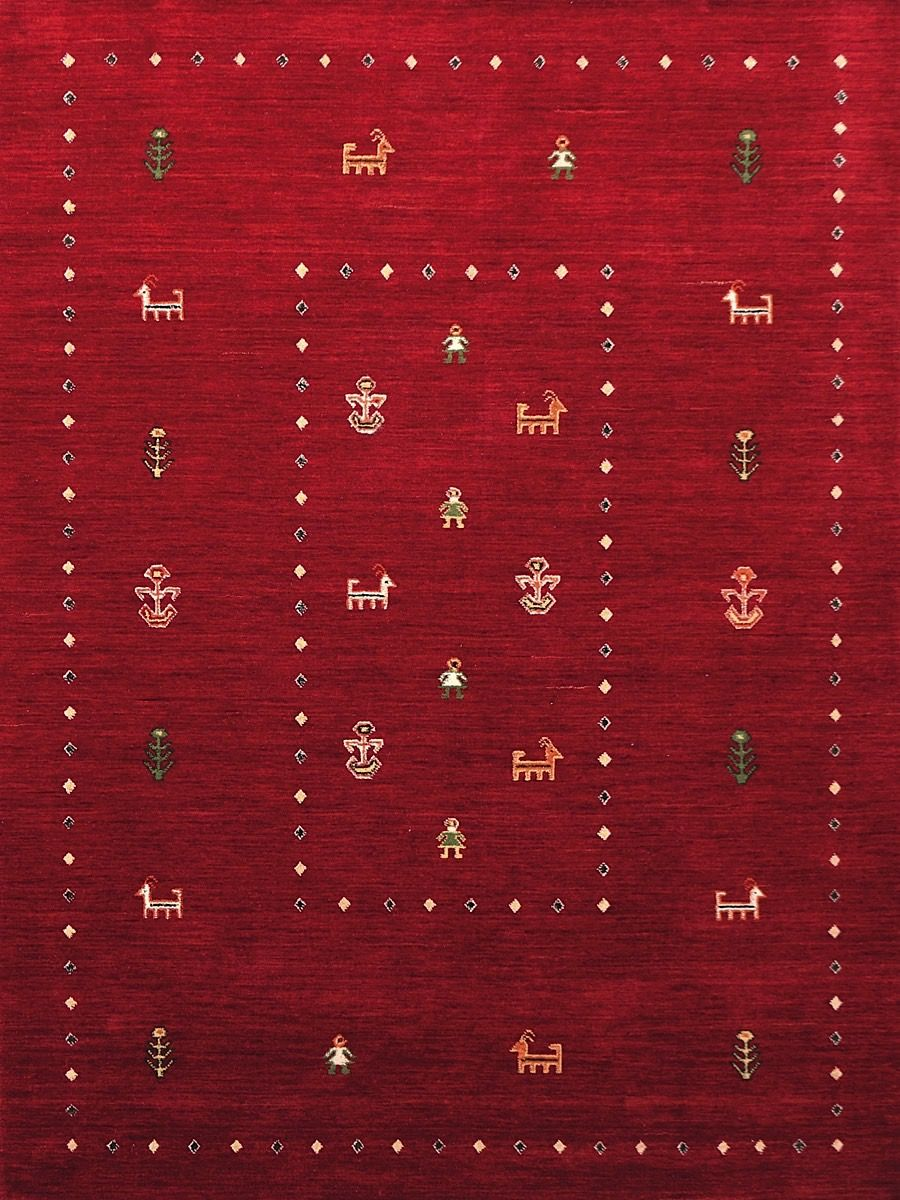 amer nomadic contemporary area rug collection