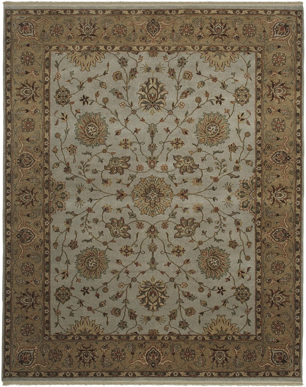 amer oasis traditional area rug collection