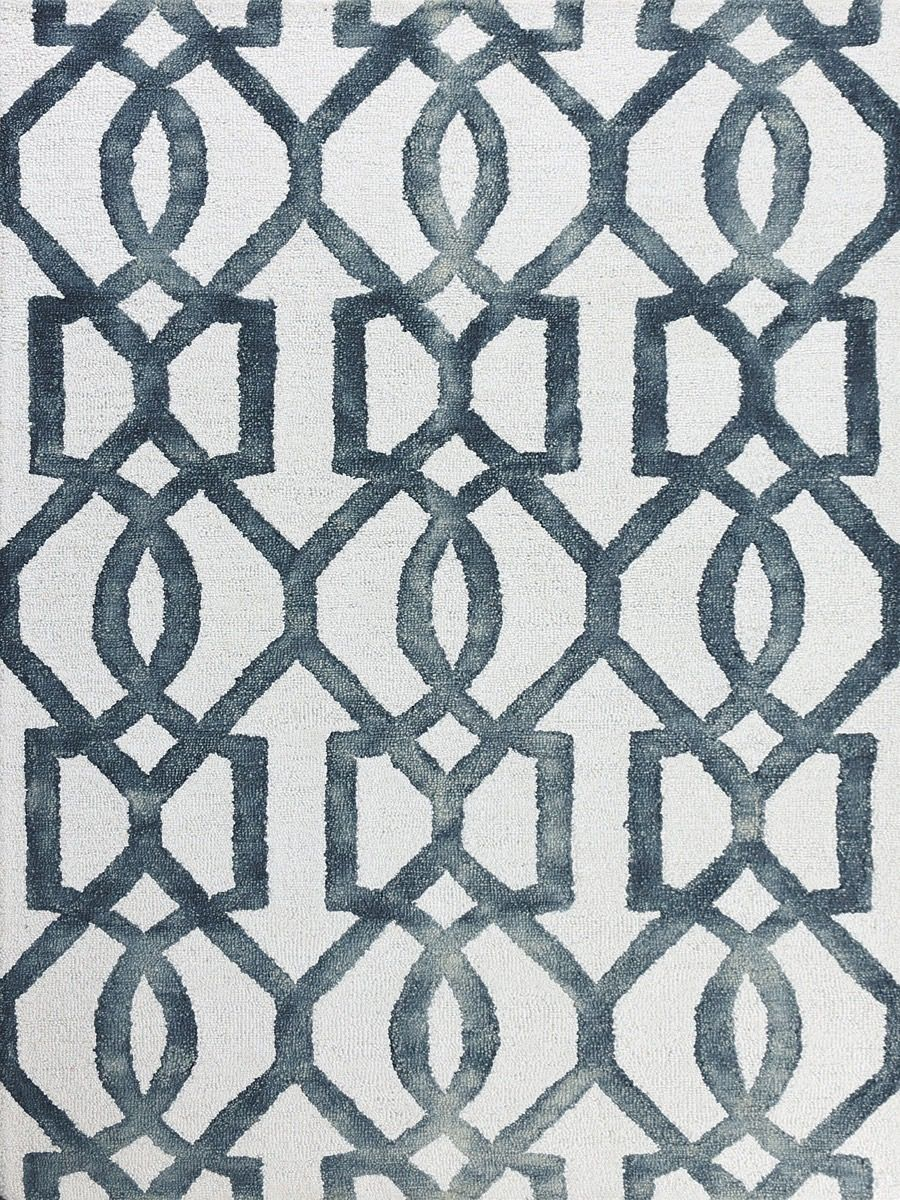 amer shibori transitional area rug collection