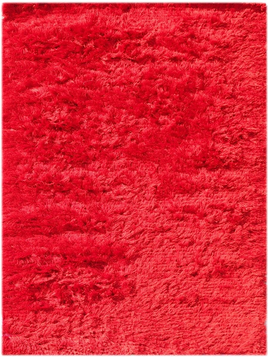 amer elements shag area rug collection