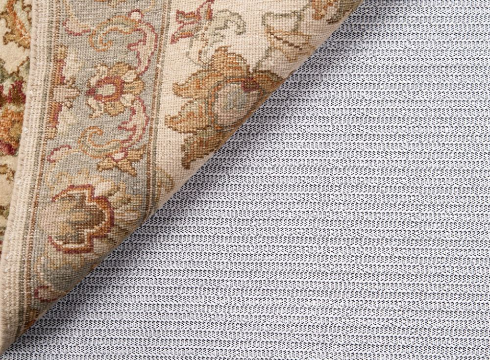 rugpal strong hold hard surface rug pad collection