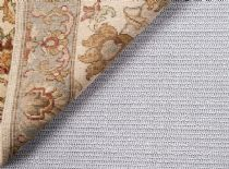 RugPal Hard Surface Strong Hold rug pad Collection