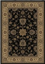 Orian Traditional American Heirloom Area Rug Collection