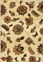 Orian Transitional Anthology Area Rug Collection