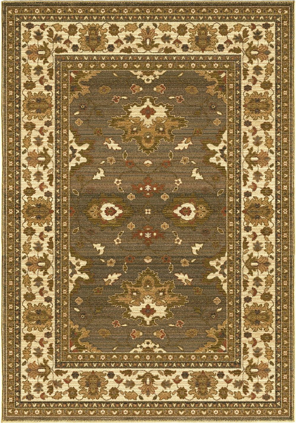 orian anthology traditional area rug collection