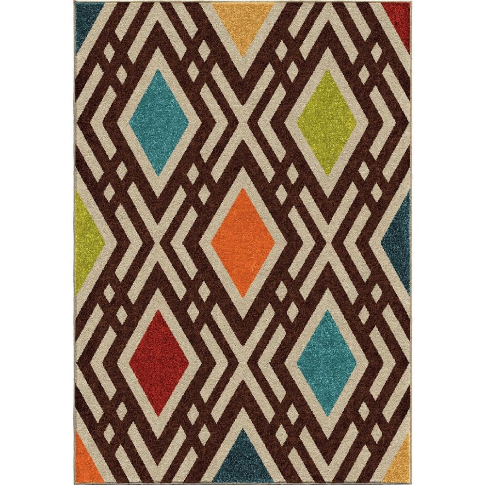 orian aruba transitional area rug collection