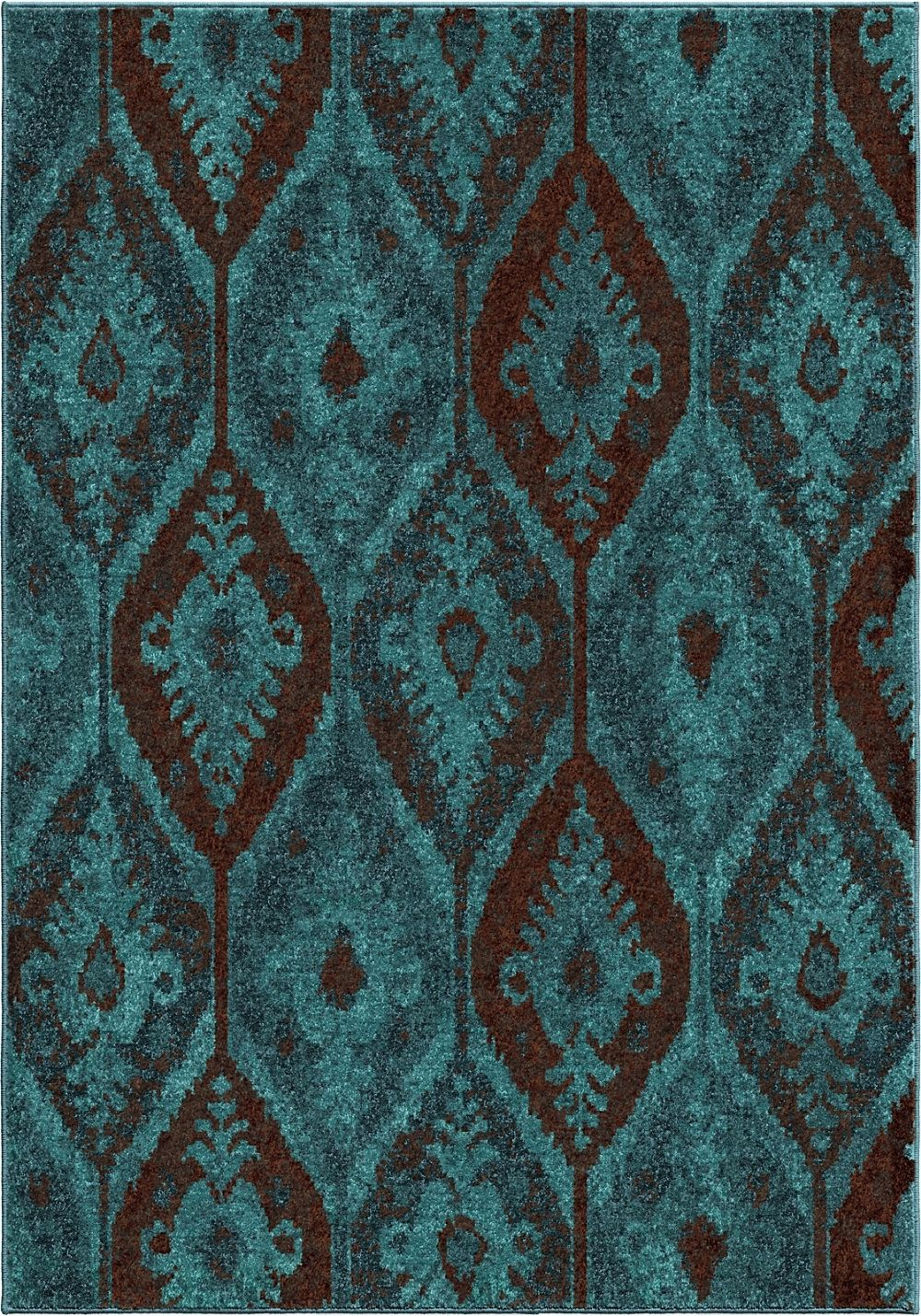 orian cadence contemporary area rug collection