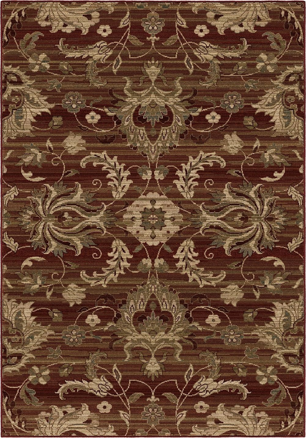 orian empire traditional area rug collection