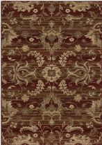 Orian Traditional Empire Area Rug Collection