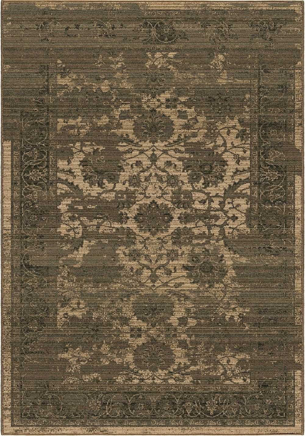 orian empire transitional area rug collection