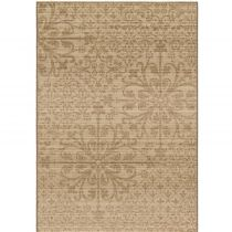 Orian Transitional Empire Area Rug Collection