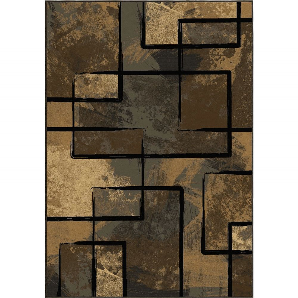 orian eclipse contemporary area rug collection
