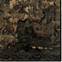 Orian Contemporary Eclipse Area Rug Collection