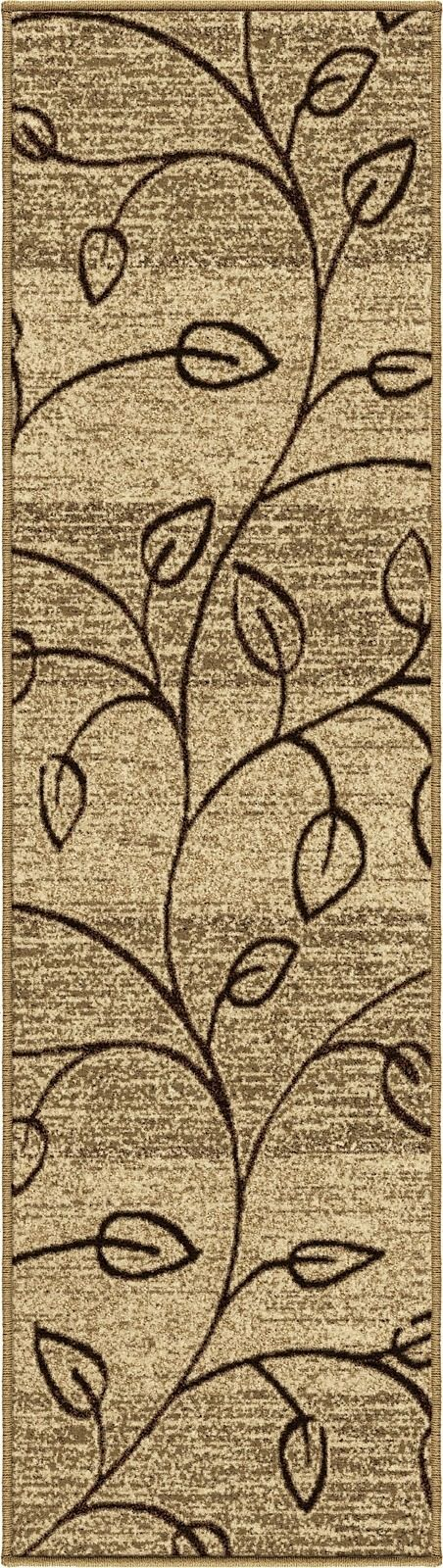 orian four seasons indoor/outdoor area rug collection