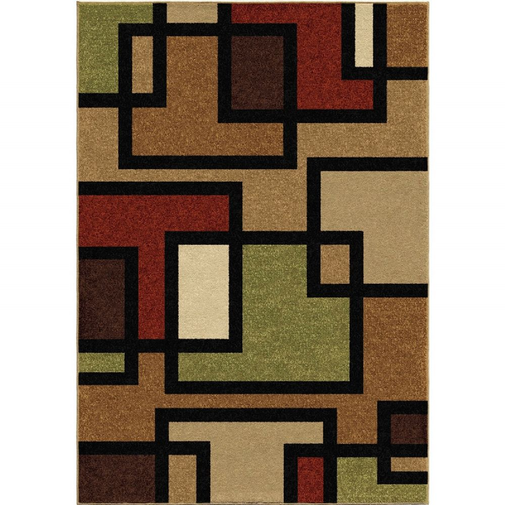 orian four seasons transitional area rug collection