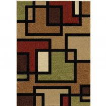 Orian Transitional Four Seasons Area Rug Collection
