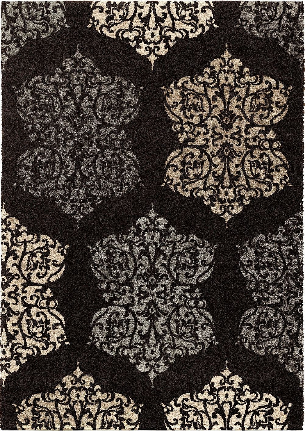 orian metropolitan transitional area rug collection