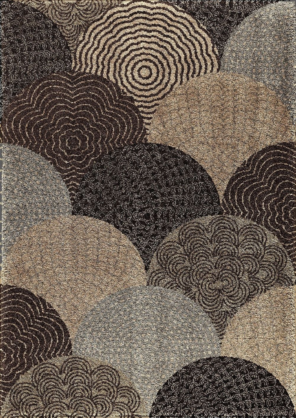 orian metropolitan contemporary area rug collection