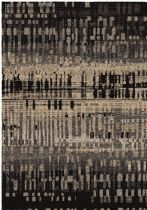 Orian Contemporary Metropolitan Area Rug Collection