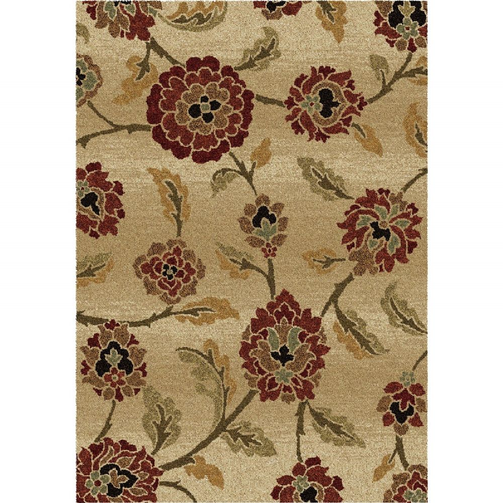 orian majestic shag transitional area rug collection