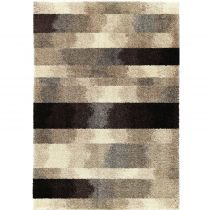 Orian Transitional Majestic Shag Area Rug Collection