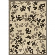 Orian Transitional Modern Grace Area Rug Collection