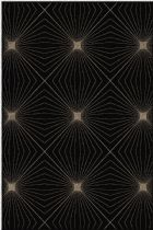 Orian Contemporary Nuance Area Rug Collection