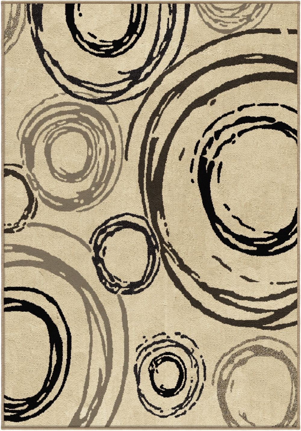 orian nuance contemporary area rug collection