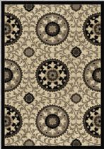 Orian Transitional Nuance Area Rug Collection