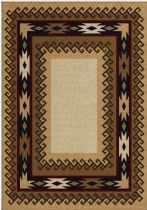 Orian Transitional Oxford Area Rug Collection