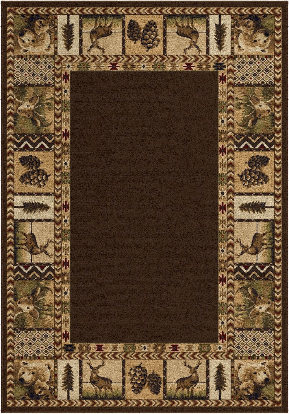 orian oxford transitional area rug collection
