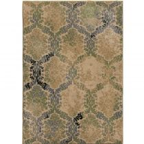 Orian Transitional Radiance Area Rug Collection