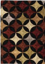 Orian Shag Shag-Ri-La Area Rug Collection