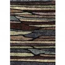 Orian Transitional Shag-Ri-La Area Rug Collection