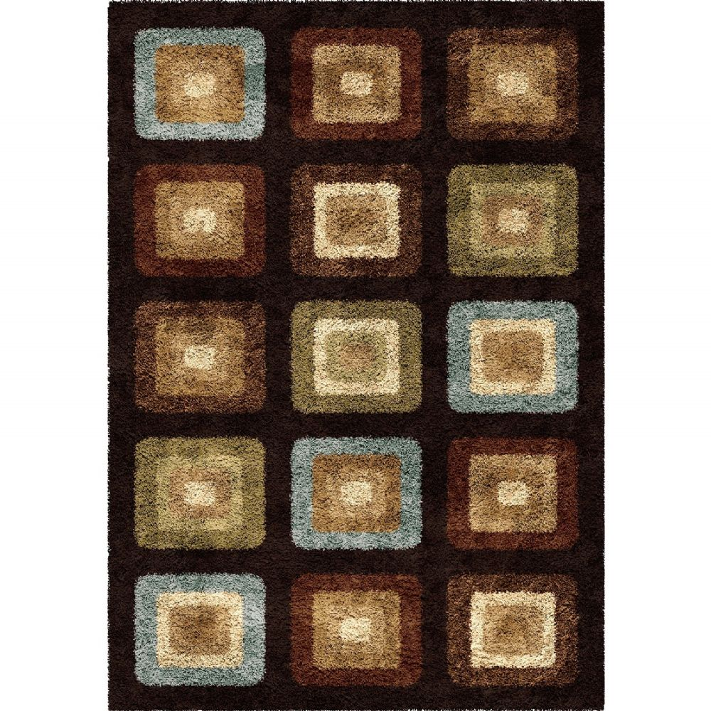 orian shag-ri-la transitional area rug collection