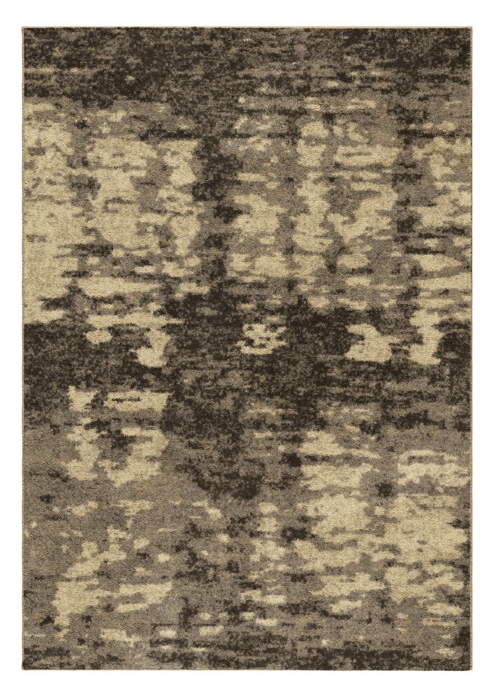 orian utopia contemporary area rug collection