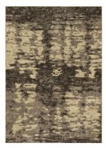 Orian Contemporary Utopia Area Rug Collection