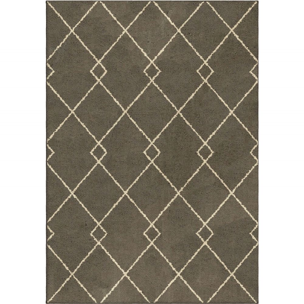 orian utopia transitional area rug collection