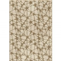 Orian Transitional Utopia Area Rug Collection