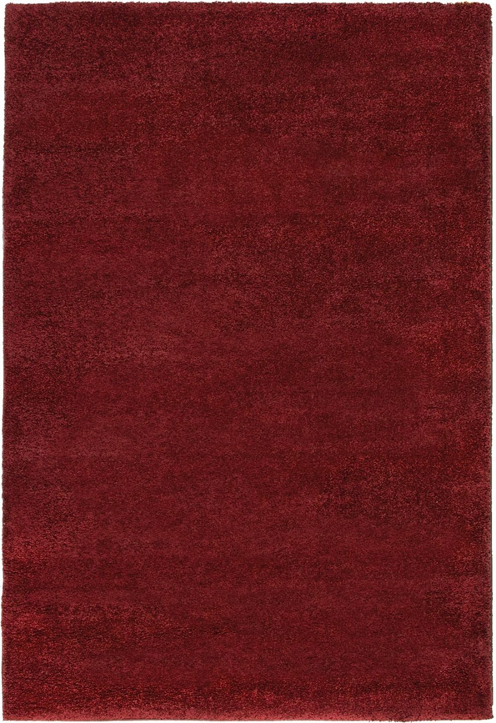 orian wild one contemporary area rug collection