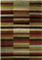 Orian Contemporary Wild Weave Area Rug Collection