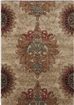Orian Transitional Wild Weave Area Rug Collection