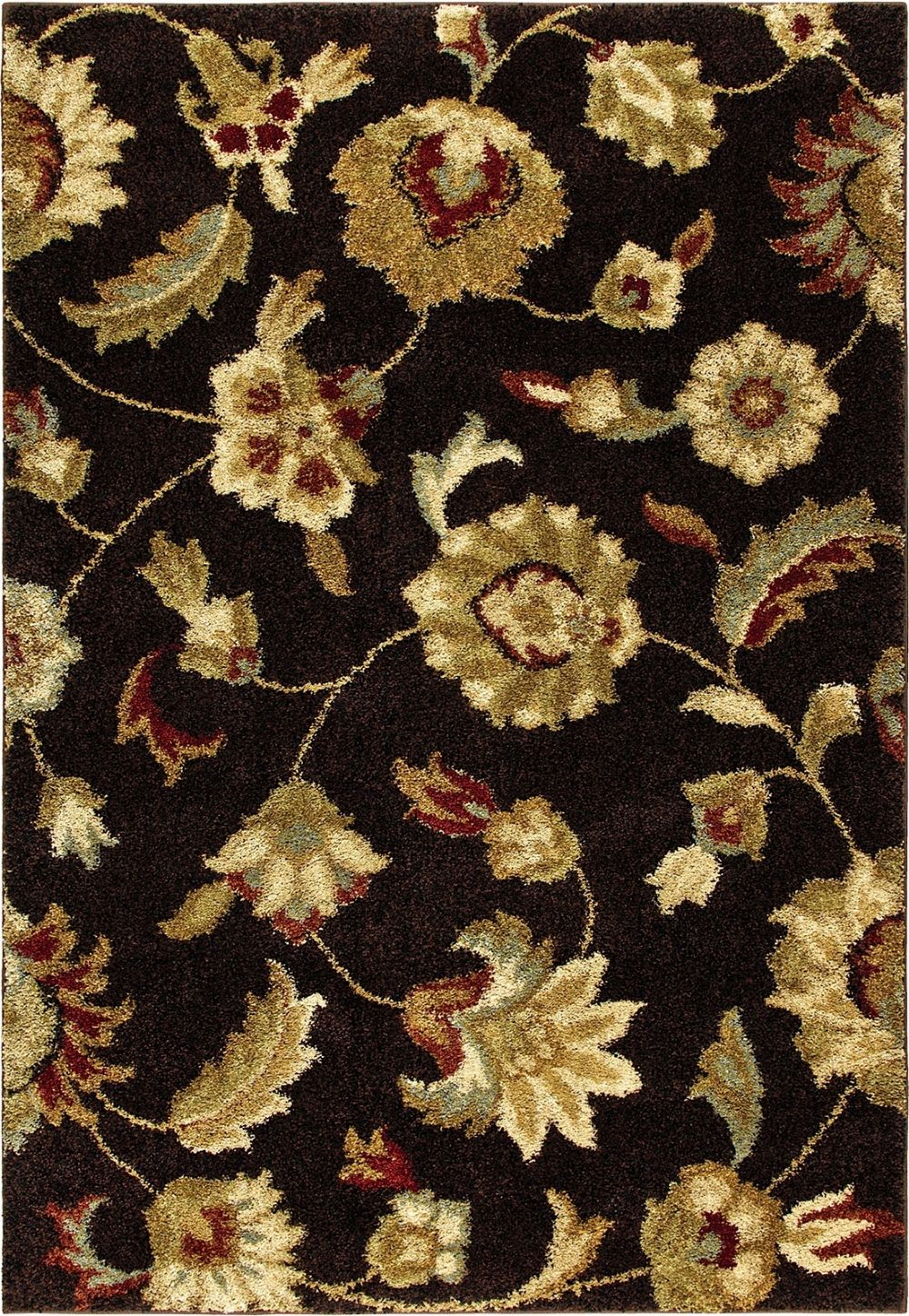 orian wild weave contemporary area rug collection