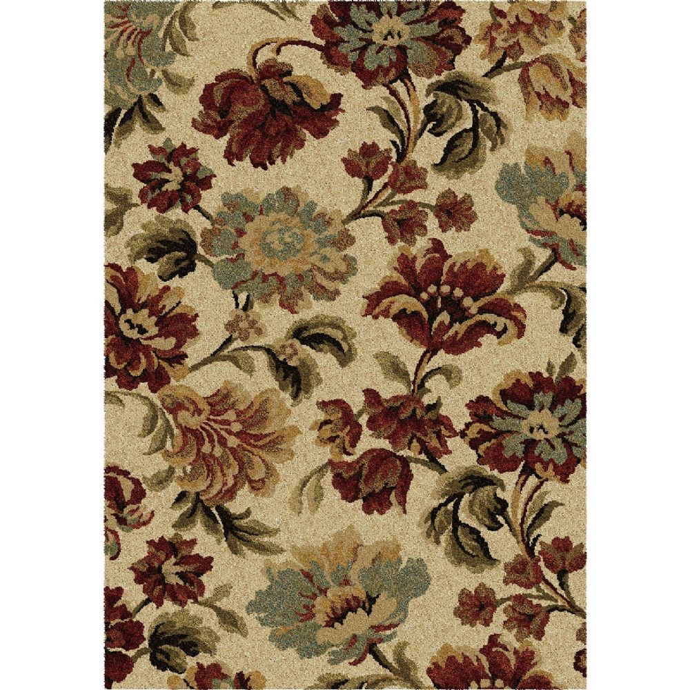 orian wild weave transitional area rug collection